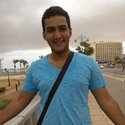 Mostafa Sabet