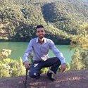 Hassan Hafid