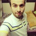 Ammar Joma
