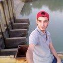 Hamza Bw