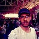 Ahmed Saaidi