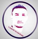 Yassine Elaachari