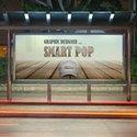 Smart Pop
