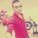 Eslam Farouk