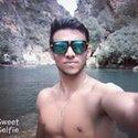 El Othman