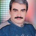 Maher Helal
