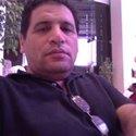 Mazen Alghz
