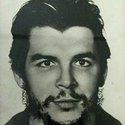 Mahmoud Iyad