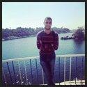 Ahmed Elmalky