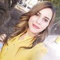 Ghina Fahmawi