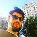 Mohamed Rachid Gueraini