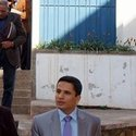 Fehim Chibani Abdelkader