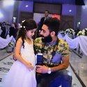 Maher Atef