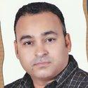 عاطف عبد العظيم