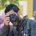 Thaer Nassar