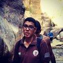 Hamza AL-Natour
