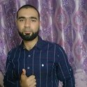 Khamis Elghoul