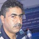 Dhiaeddine Jaidi