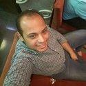 Mostafa A. Abdalgwad