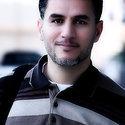 Hakim Madi