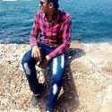 Ahmed Basis Basis