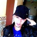 Zizou Ahmed