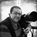 Wael Kamal