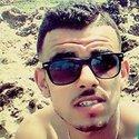 Hamza Godzi