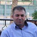 Radwan Abu Hasan