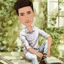 Mahmoud Abu Hashim