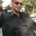 Kéfi Yousr