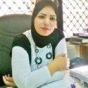 Manal Hamdi