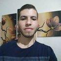 Firas Omrane