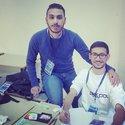 Anas  Hajjab