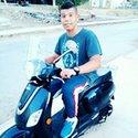 Rachid Ahmed Aissa