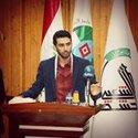 Mohammed Haider Jawad