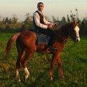 Mohamed Abowerk