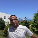 Mohammed Sophe