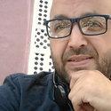 هشام العرقوبي