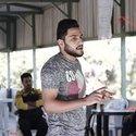 Hatem Salman