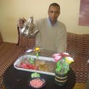 Abdelmajid Imloui