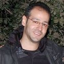 Mohsen Ahmed