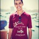 Mahmoud El-Rawy