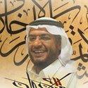 عبدالله بن سواد