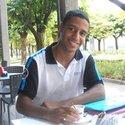 Ayoub Tahour