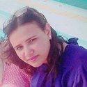 Marina Habib