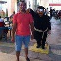 Ramy Shawky
