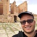Wassim Boukhari