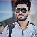 Sarmad Al Bazi