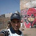 Yassine Ouahbi